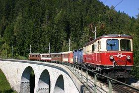 Bild 1099 002 am Saugrabenviadukt